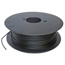 ARB 151 - Omezovací drát