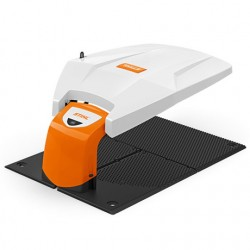AIP 602 - Sluneční stříška Protect
