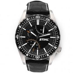 Multifunkční hodinky pánské
