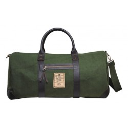 Cestovní taška HERITAGE