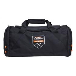 Sportovní taška STS