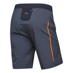 Sportovní šortky TEC