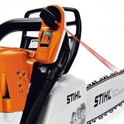 Držák 1121 pro STIHL Laser 2 v 1