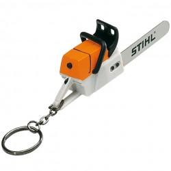 Přívěsek na klíče vydávající zvuk (10 cm)
