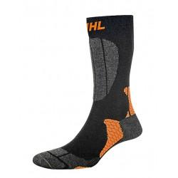 Ponožky STIHL
