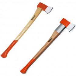 Sekera na štípání dřeva AX 28 CS