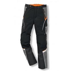 Kalhoty do pasu ADVANCE X-LIGHT